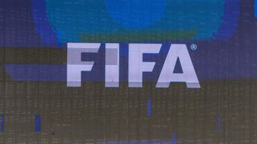 La FIFA discutera de l'expansion du Mondial 2022 à 48 équipes en juin