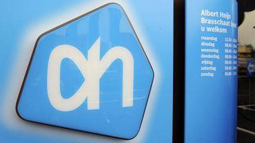 Carrefour attaque Albert Heijn pour concurrence déloyale