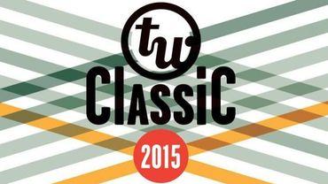 Texas, Anastacia et The Scabs à l'affiche de TW Classic