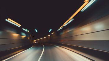 Le tunnel Léopold II change de nom
