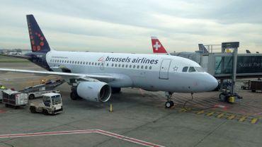 Transport aérien: le nom du billet d'avion devra être le même que sur la carte d'identité