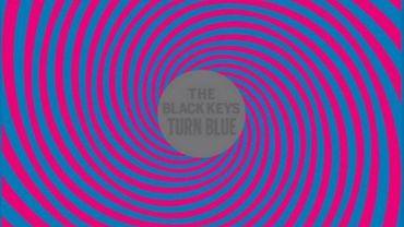 """Le nouvel album """"Turn Blue"""" des Black Keys sortira le 12 mai"""