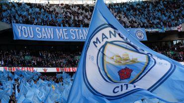 Après l'UEFA, la Premier League va aussi enquêter sur les finances de ManCity