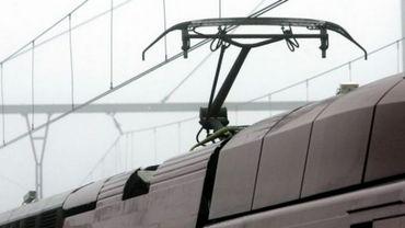 Projet TGV fret à Liège: une réunion d'information pour les riverains