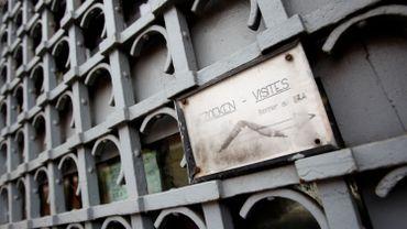 Tension gouvernement-syndicats sur le service garanti en cas de grève dans les prisons