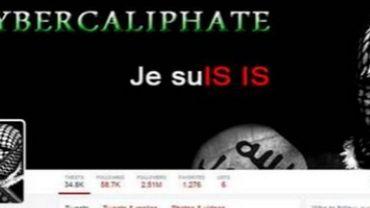 Des chercheurs anversois traquent la propagande djihadiste