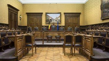 Budget communal: la Justice s'intéresse aux comptes de Molenbeek