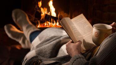 Se déconnecter du travail le soir peut améliorer le sommeil et réduire le stress