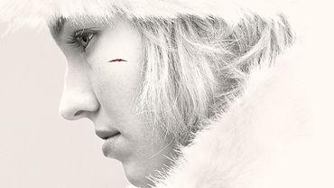 """""""Anna"""" de Luc Besson sortira le 10 juillet au cinéma."""