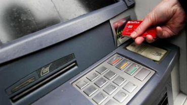 Les banques seront fermées lors du week-end de Pâques