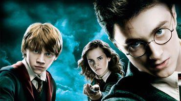 Quizz Harry Potter, quel fan êtes-vous ?