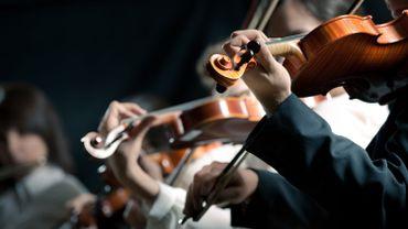 """Le premier centre musical wallon à l'acoustique """"parfaite"""" verra bientôt le jour à Namur"""