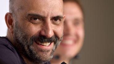 Les nouveaux films de Gaspar Noé (photo), Pierre Salvadori, Romain Gavras ou encore Philippe Faucon seront présentés à la Quinzaine des réalisateurs, section parallèle du Festival de Cannes qui fêtera cette année ses 50 printemps.