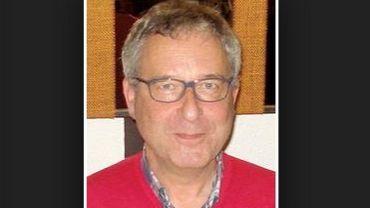 Marc Tasquin, le président du CPAS de Dison, est décédé