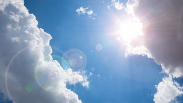 Météo de ce vendredi : des nuages plus présents