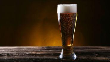 Canada : une bière d'au moins 120 ans trouvée en mer, encore buvable