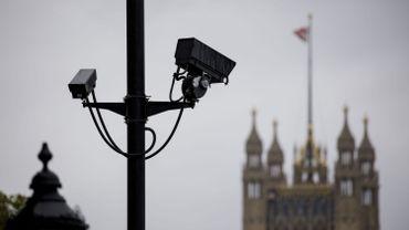 La police de Londres va utiliser la reconnaissance faciale