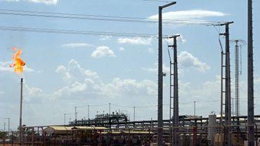 Le Tchad suspend les activités de la compagnie pétrolière chinoise