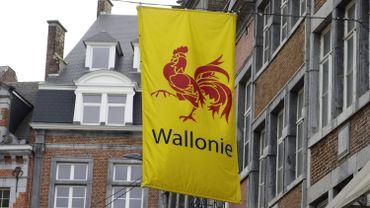 Aux Fêtes de Wallonie, à côté des réjouissances populaires, les discours officiels