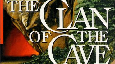 """The Clan of the Cave Bear"""