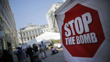 Un comité de l'ONU lance des négociations pour éliminer les armes nucléaires