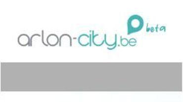 Arlon City, un nouveau site web