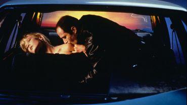 """24 ans après sa sortie, le sulfureux """"Crash"""" de David Cronenberg revient dans les salles"""