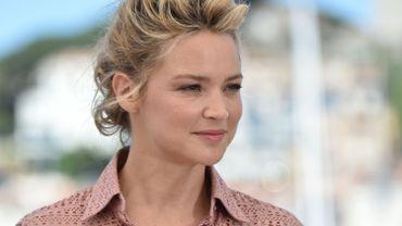 """Le film """"Le grand bain"""", avec Efira et Poelvoorde, présenté hors compétition à Cannes"""