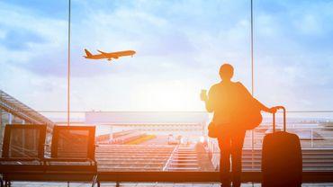 En solo ou dans le grand froid: les tendances du tourisme
