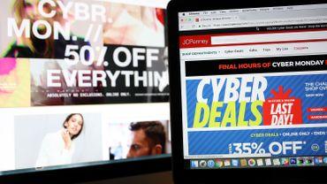 Les consommateurs européens rencontreront bientôt moins d'obstacles lors de leurs achats en ligne