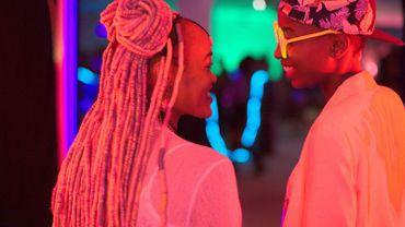 Kenya et Arabie saoudite, nouveaux venus au Festival de Cannes