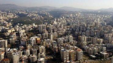 Beyrouth est le théâtre du conflit entre partisans et opposants de Damas