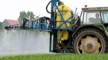 Théoriquement, cette décision va permettre de retirer du marché des pesticides et des biocides, toutes les substances chimiques reconnues comme perturbateur endocrinien pour l'homme ou les animaux.