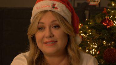 Leslie - Mère Noël