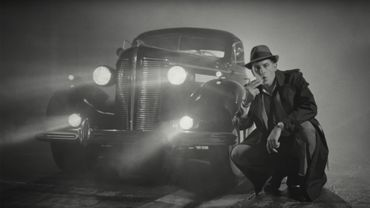 "G-Eazy, dans son dernier clip, ""Hittin Licks""."