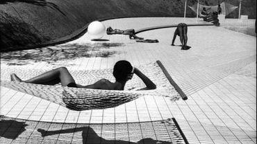 """""""Le Brusc, Provence"""", 1976"""