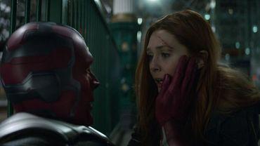 Elizabeth Olsen n'est pas la seule à avoir une série dédiée à son personnage puisque Jeremy Renner et Tom Hiddleston seront à la tête des séries autour de leur personnage respectif, Oeil-de-Faucon et Loki, également en développement pour Disney+