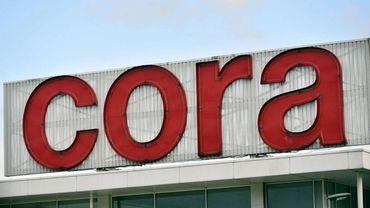 Le projet, vieux de vingt ans, porte sur l'installation d'une enseigne Cora entre Dottignies et Estaimpuis.