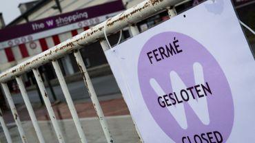 Que risquent les auteurs d'une fausse alerte à la bombe comme celle d'hier au Woluwe Shopping Center?