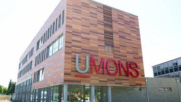 UMons : nouvelle plate-forme de dépistage du coronavirus pour les hopitaux de la région