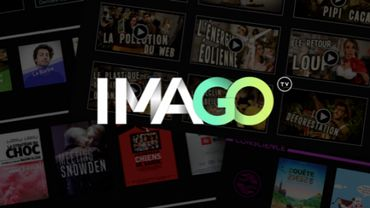"Imago TV, le ""Youtube écolo"""