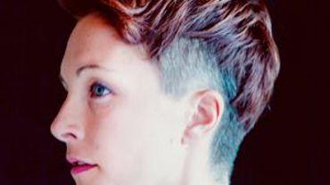 Channy Leaneagh, la charismatique chanteuse de Poliça