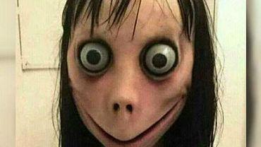 Momo, le dangereux challenge qui se répand sur WhatsApp, à l'origine d'un suicide en Argentine?