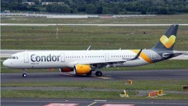 Un avion Berlin-Hurghada atterrit à Budapest suite à une alerte à la bombe