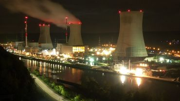 Provisions nucléaires : plusieurs milliards toujours absents