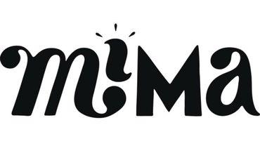 Le musée de la culture 2.0 MIMA a ouvert ses portes à Molenbeek