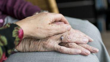 En 2050, 390.000 personnes seront atteintes de démence en Belgique