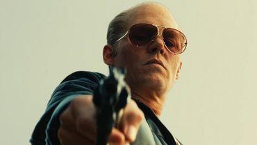 Strictly Criminal, en salles le 25 novembre prochain.