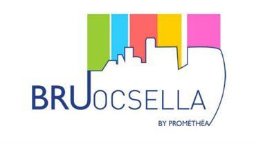 "Le Prix Bruocsella 2016 récompense le projet ""La Vitrine"" de l'asbl Mangoo Pickle"