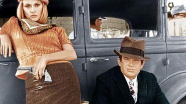 Connaissez-vous vraiment les classiques du cinéma américain? Faites le test et gagnez des places pour retourner au cinéma après le confinement!